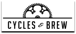 Cycles and Brew